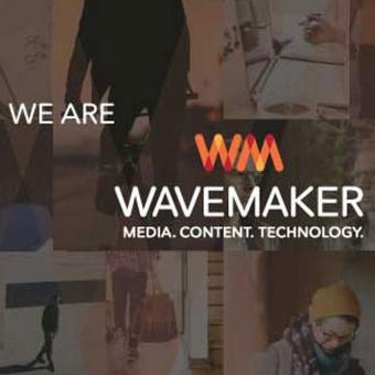 https://www.indiantelevision.com/sites/default/files/styles/340x340/public/images/tv-images/2017/11/10/Wavemaker.jpg?itok=lWkHG4ct