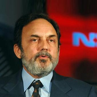 https://www.indiantelevision.com/sites/default/files/styles/340x340/public/images/tv-images/2017/11/14/Prannoy%20Roy.jpg?itok=BZtrg8xA
