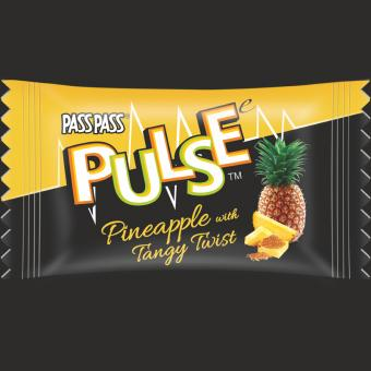 https://www.indiantelevision.com/sites/default/files/styles/340x340/public/images/tv-images/2017/11/14/Pulse%20Pineapple.jpg?itok=eUGP2Sy6