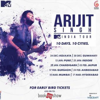 https://www.indiantelevision.com/sites/default/files/styles/340x340/public/images/tv-images/2017/11/14/arijit.jpg?itok=pZMgxnfv