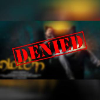 http://www.indiantelevision.com/sites/default/files/styles/340x340/public/images/tv-images/2017/11/16/denied.jpg?itok=RqIjQzoL