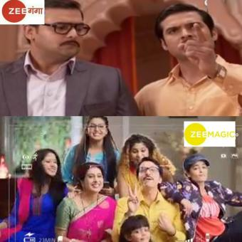 http://www.indiantelevision.com/sites/default/files/styles/340x340/public/images/tv-images/2017/11/17/ganga.jpg?itok=14KW5MBh