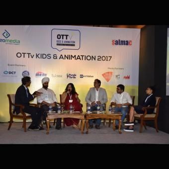 https://www.indiantelevision.com/sites/default/files/styles/340x340/public/images/tv-images/2017/11/23/Kids.jpg?itok=csZRYX5O