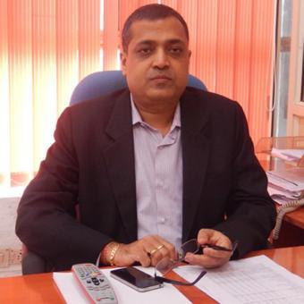 http://www.indiantelevision.com/sites/default/files/styles/340x340/public/images/tv-images/2017/11/28/Bibhu%20Prasad%20Rath.jpg?itok=vxzunvP4