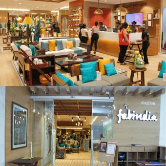 http://www.indiantelevision.com/sites/default/files/styles/340x340/public/images/tv-images/2017/11/28/FabIndia.jpg?itok=5nHalKfi