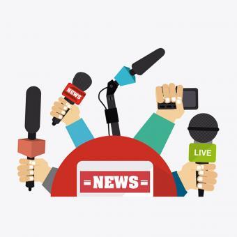 https://www.indiantelevision.com/sites/default/files/styles/340x340/public/images/tv-images/2017/11/28/News1.jpg?itok=5kTXRU3L