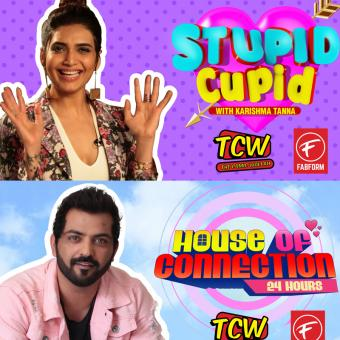 http://www.indiantelevision.com/sites/default/files/styles/340x340/public/images/tv-images/2017/12/01/house.jpg?itok=cE4WAOsf