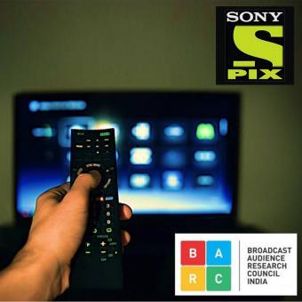 http://www.indiantelevision.com/sites/default/files/styles/340x340/public/images/tv-images/2017/12/04/Sony_Pix-BARC.jpg?itok=WfroajxN