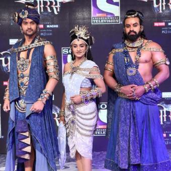 https://www.indiantelevision.in/sites/default/files/styles/340x340/public/images/tv-images/2017/12/05/Porus.jpg?itok=1EgPCZLK