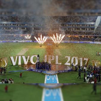 https://www.indiantelevision.com/sites/default/files/styles/340x340/public/images/tv-images/2017/12/05/Vivo_ipl.jpg?itok=Vk2SZBGP