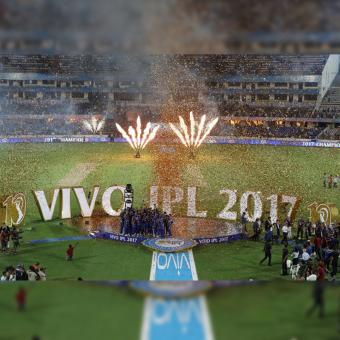 https://www.indiantelevision.com/sites/default/files/styles/340x340/public/images/tv-images/2017/12/05/Vivo_ipl.jpg?itok=wIydhjy0