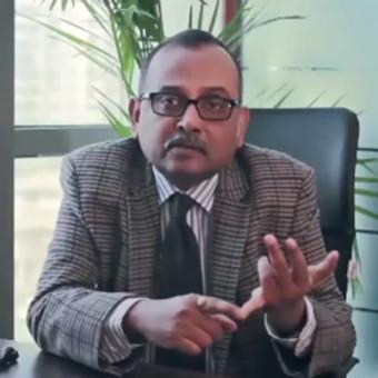 https://www.indiantelevision.com/sites/default/files/styles/340x340/public/images/tv-images/2017/12/06/Navanit-Samaiyar_0.jpg?itok=SNfC-70A