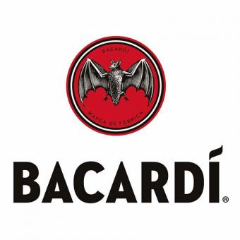 https://www.indiantelevision.com/sites/default/files/styles/340x340/public/images/tv-images/2017/12/07/bacardi.jpg?itok=94vqP_WN