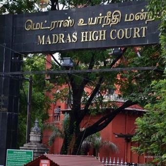 https://www.indiantelevision.com/sites/default/files/styles/340x340/public/images/tv-images/2017/12/07/court.jpg?itok=QR1rjR51
