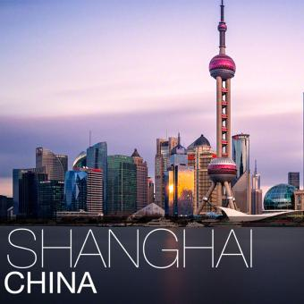 https://www.indiantelevision.com/sites/default/files/styles/340x340/public/images/tv-images/2017/12/08/Shanghai_0.jpg?itok=MyXr6VzU