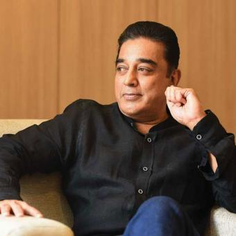 https://www.indiantelevision.com/sites/default/files/styles/340x340/public/images/tv-images/2017/12/08/kamal_0.jpg?itok=o99cFcEn