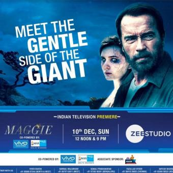 http://www.indiantelevision.com/sites/default/files/styles/340x340/public/images/tv-images/2017/12/08/zee-studio.jpg?itok=SgmIDfpb