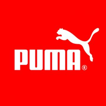 http://www.indiantelevision.com/sites/default/files/styles/340x340/public/images/tv-images/2017/12/09/Puma.jpg?itok=avFSAxsH