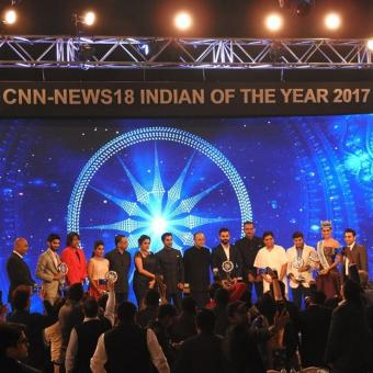 https://www.indiantelevision.com/sites/default/files/styles/340x340/public/images/tv-images/2017/12/09/cnn-news18-year.jpg?itok=Db3MsQjz
