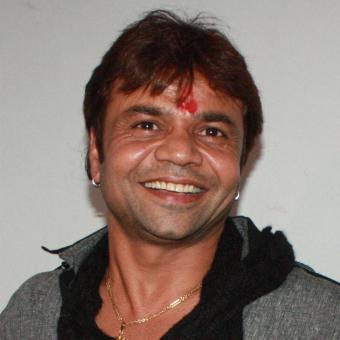 http://www.indiantelevision.com/sites/default/files/styles/340x340/public/images/tv-images/2017/12/11/Rajpal%20Yadav.jpg?itok=3OyVjTJN