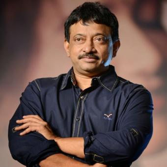 https://www.indiantelevision.com/sites/default/files/styles/340x340/public/images/tv-images/2017/12/11/Ram%20Gopal%20Varma.jpg?itok=K8X8WSmF