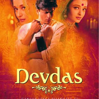 https://www.indiantelevision.com/sites/default/files/styles/340x340/public/images/tv-images/2017/12/11/devdas.jpg?itok=SZumW0te