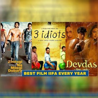 https://www.indiantelevision.com/sites/default/files/styles/340x340/public/images/tv-images/2017/12/11/film.jpg?itok=A-QZHoVT