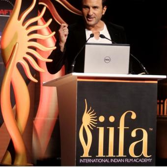 https://www.indiantelevision.com/sites/default/files/styles/340x340/public/images/tv-images/2017/12/13/iifa.jpg?itok=xIbxWHVl