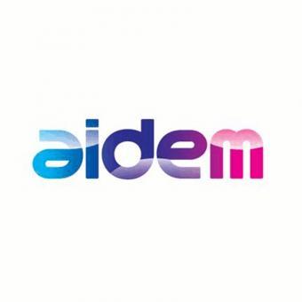 http://www.indiantelevision.com/sites/default/files/styles/340x340/public/images/tv-images/2017/12/14/Aidem%20Ventures.jpg?itok=9DAIc3JF
