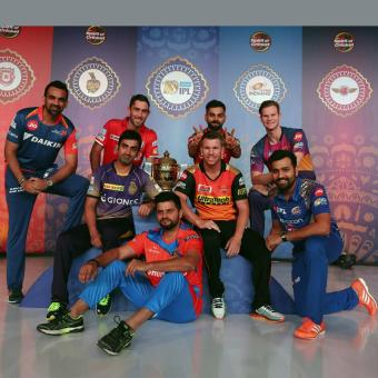 https://www.indiantelevision.com/sites/default/files/styles/340x340/public/images/tv-images/2017/12/14/IPL17.jpg?itok=vLLRy7xm