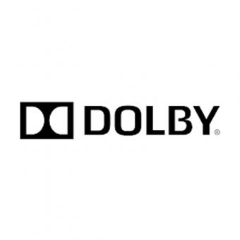 https://www.indiantelevision.com/sites/default/files/styles/340x340/public/images/tv-images/2017/12/14/dolby.jpg?itok=9fULpNIr