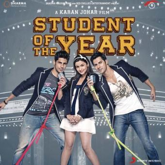 https://www.indiantelevision.com/sites/default/files/styles/340x340/public/images/tv-images/2017/12/15/Student-of-the-Year.jpg?itok=3-UXD1nN