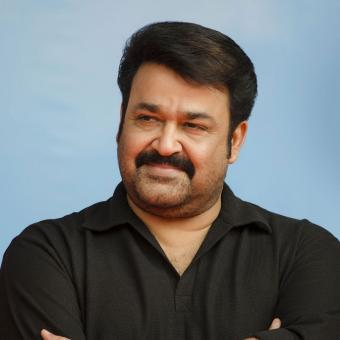https://www.indiantelevision.com/sites/default/files/styles/340x340/public/images/tv-images/2017/12/15/mohanlal.jpg?itok=QmO-q6fb