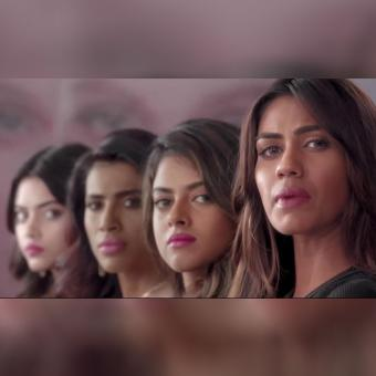 https://www.indiantelevision.com/sites/default/files/styles/340x340/public/images/tv-images/2017/12/15/pretty.jpg?itok=YheCW-07