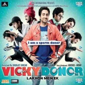 https://www.indiantelevision.com/sites/default/files/styles/340x340/public/images/tv-images/2017/12/15/vicky.jpg?itok=JqqLl-WZ