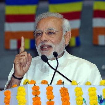 https://www.indiantelevision.com/sites/default/files/styles/340x340/public/images/tv-images/2017/12/16/Gujarat_elections.jpg?itok=ofNtcL85