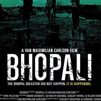 http://www.indiantelevision.com/sites/default/files/styles/340x340/public/images/tv-images/2017/12/18/bhopali.jpg?itok=BYEEm33-