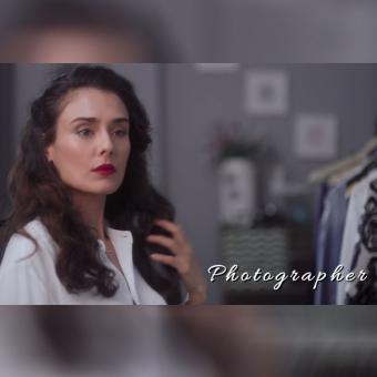 http://www.indiantelevision.com/sites/default/files/styles/340x340/public/images/tv-images/2017/12/18/makeup_0.jpg?itok=X0jJ6iOW