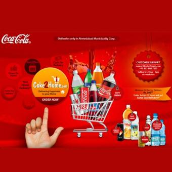 https://www.indiantelevision.com/sites/default/files/styles/340x340/public/images/tv-images/2017/12/19/Coca-Cola.jpg?itok=Bcyn0xna