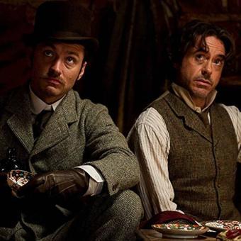 https://www.indiantelevision.com/sites/default/files/styles/340x340/public/images/tv-images/2017/12/19/Sherlock-Holmes.jpg?itok=hPM6NPF1