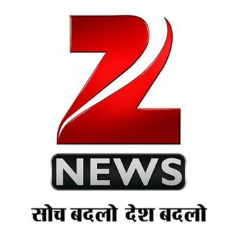 https://www.indiantelevision.com/sites/default/files/styles/340x340/public/images/tv-images/2017/12/19/Zee%20News.jpg?itok=N9VXC2ku