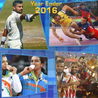 https://www.indiantelevision.com/sites/default/files/styles/340x340/public/images/tv-images/2017/12/19/kholi.jpg?itok=WO3w9FpL