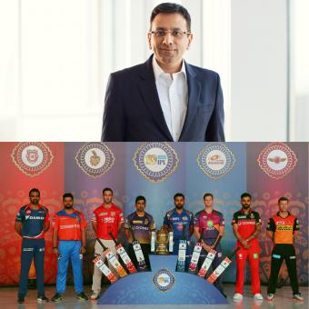 https://www.indiantelevision.com/sites/default/files/styles/340x340/public/images/tv-images/2017/12/20/IPL_Sanjay-Gupta.jpg?itok=ZEg6xtXY