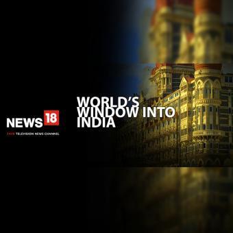 http://www.indiantelevision.com/sites/default/files/styles/340x340/public/images/tv-images/2017/12/20/News-18.jpg?itok=UQ3DA0F4