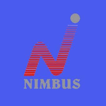 https://www.indiantelevision.com/sites/default/files/styles/340x340/public/images/tv-images/2017/12/20/Nimbus%20Television_0.jpg?itok=jZIoK66q