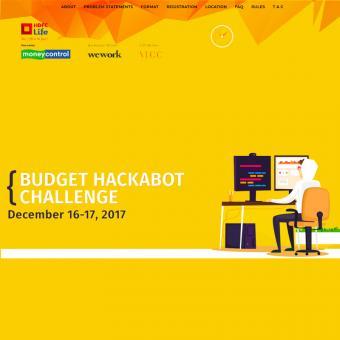 https://www.indiantelevision.com/sites/default/files/styles/340x340/public/images/tv-images/2017/12/20/moncontrol.jpg?itok=1hwssSoF