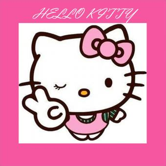 http://www.indiantelevision.com/sites/default/files/styles/340x340/public/images/tv-images/2017/12/21/Hello-Kitty.jpg?itok=Nko2lZdW