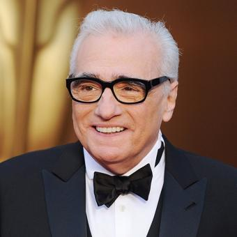https://www.indiantelevision.com/sites/default/files/styles/340x340/public/images/tv-images/2017/12/21/Martin-Scorsese.jpg?itok=SnqyH37v