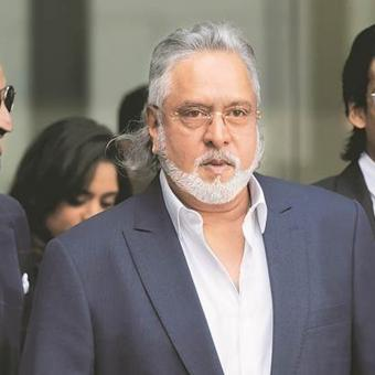 https://www.indiantelevision.com/sites/default/files/styles/340x340/public/images/tv-images/2017/12/21/Vijay%20Mallya_0.jpg?itok=wDz7k_FG