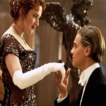https://www.indiantelevision.com/sites/default/files/styles/340x340/public/images/tv-images/2017/12/21/titanic.jpg?itok=KodLL_gg